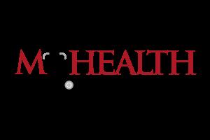 MHO Logo